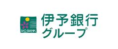 伊予銀行グループ